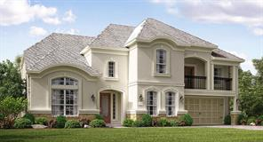 Houston Home at 1308 Summer Field Lane Friendswood , TX , 77546 For Sale