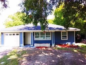 703 Avenue M, Pasadena TX 77587
