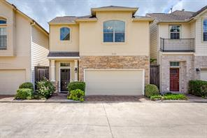 9139 Lago Crest Drive, Houston, TX 77054