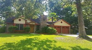 Houston Home at 15735 W Chamfer Way Crosby , TX , 77532-5722 For Sale