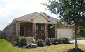 Houston Home at 21522 Rose Mill Drive Kingwood , TX , 77339-2388 For Sale