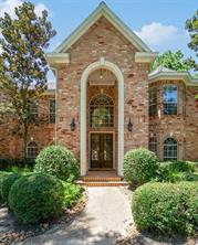 Houston Home at 16023 Stewarts Grove Drive Spring , TX , 77379 For Sale