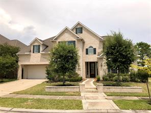 Houston Home at 12302 Bluff Haven Lane Cypress , TX , 77433-3792 For Sale