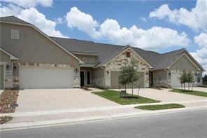 1635 buena vista, college station, TX 77845