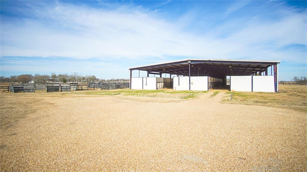 26736 Fm 1736 Road, Waller, TX 77484
