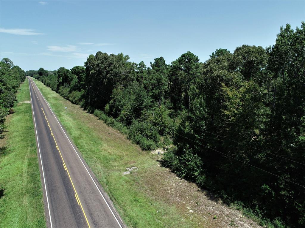 NA Highway 287, Groveton, TX 75845