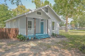3906 terry street, santa fe, TX 77517