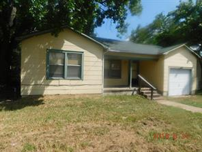 Houston Home at 211 N 4th Street Sealy , TX , 77474-1603 For Sale