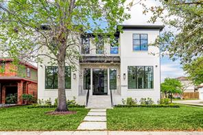 Houston Home at 5300 Huisache Street Bellaire , TX , 77401-4934 For Sale