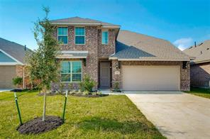 Houston Home at 29582 Clover Shore Dr Spring , TX , 77386 For Sale
