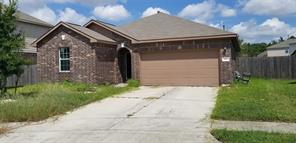 Houston Home at 5107 Light Bluff Court Spring , TX , 77373-4109 For Sale