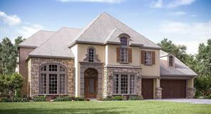 Houston Home at 928 Gadston Park Lane Friendswood , TX , 77546 For Sale