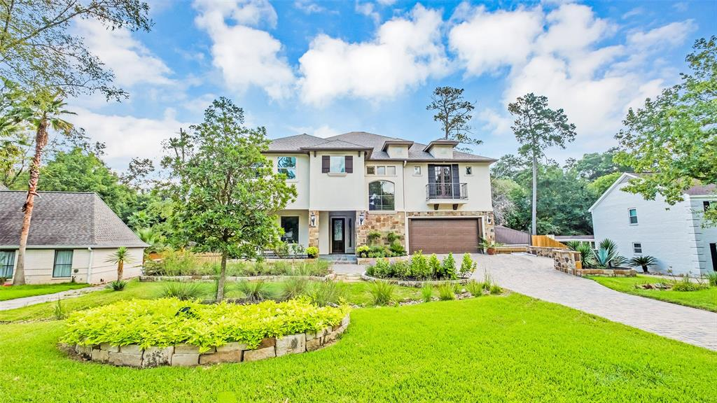 24310 Creekview Drive, Spring, TX 77389 | Better Homes and Gardens ...