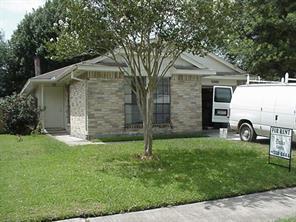 18107 Twin Creek, Katy, TX, 77449