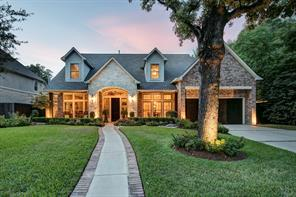 Houston Home at 13022 Kimberley Lane Houston                           , TX                           , 77079-6112 For Sale