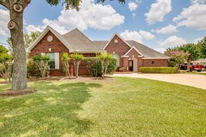 Houston Home at 1601 Keystone Drive Friendswood , TX , 77546-5845 For Sale