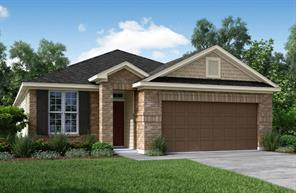 Houston Home at 3122 Lindenwood Place Conroe , TX , 77301 For Sale