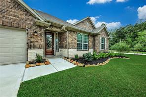 Houston Home at 1703 Graystone Hills Drive Conroe , TX , 77304-2349 For Sale