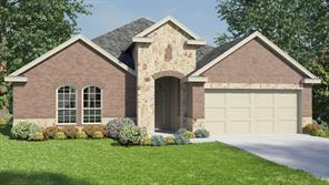 Houston Home at 12130 Talmadge Reach Humble , TX , 77346 For Sale
