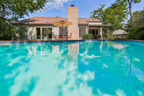 Houston Home at 12403 Rocky Knoll Drive Houston                           , TX                           , 77077-5833 For Sale