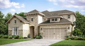 Houston Home at 31018 Fairfield Maple Trail Spring , TX , 77386 For Sale