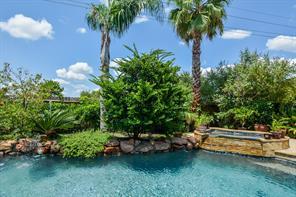 Houston Home at 24622 Garnet Stone Lane Katy , TX , 77494 For Sale