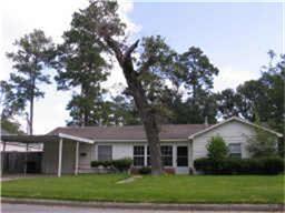 Houston Home at 7210 Gary Street Houston , TX , 77055-6927 For Sale