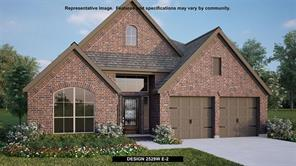 Houston Home at 2910 Parkstone Field Lane Pearland , TX , 77584 For Sale