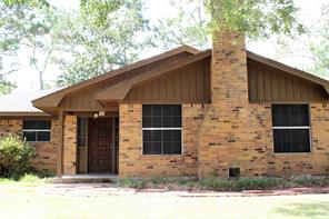 114 County Road 14, Liverpool, TX, 77577