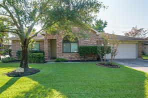 Houston Home at 21819 Meadowhill Drive Spring , TX , 77388-9344 For Sale