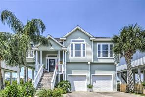 Houston Home at 13602 Windlass Circle Galveston , TX , 77554-6457 For Sale