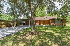 15103 Insley, Houston, TX, 77053