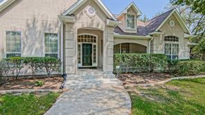 Houston Home at 3002 Huntington Court Katy , TX , 77493-1132 For Sale