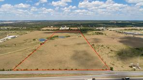 Houston Home at TBD S Ih 35 San Marcos , TX , 78666 For Sale
