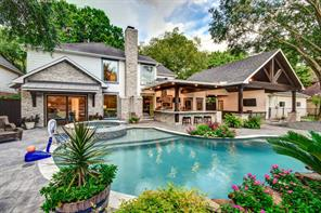 Houston Home at 17711 Dove Tree Lane Spring , TX , 77379-8752 For Sale