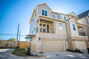 Houston Home at 1764 Trinity Bend Drive Houston                           , TX                           , 77080 For Sale