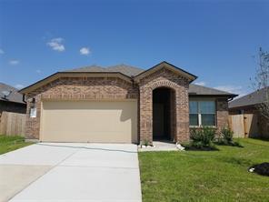 8315 Ivy Wood, Rosharon, TX, 77583