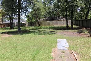 Houston Home at 0 Port OCall Crosby , TX , 77532 For Sale