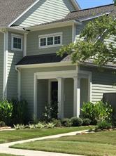 246 Kendrick Pines, Spring, TX 77389