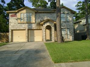 Houston Home at 22622 August Leaf Drive Tomball , TX , 77375-5439 For Sale