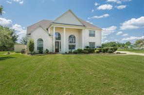 Houston Home at 16931 Steinhagen Road Cypress , TX , 77429-4315 For Sale