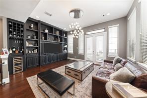 Houston Home at 2106 Radcliffe Street Houston                           , TX                           , 77007-1810 For Sale