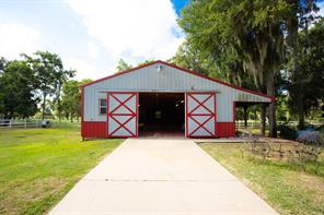 Houston Home at 36703 Maverick Road Simonton , TX , 77476 For Sale
