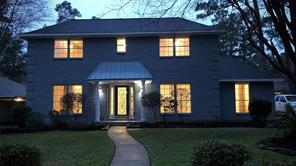 Houston Home at 2102 Shady Branch Drive Kingwood , TX , 77339-3361 For Sale