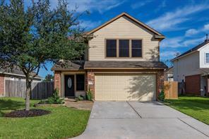 4411 sprangletop avenue, baytown, TX 77521