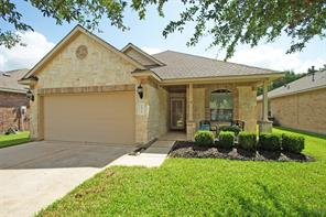 14710 Palladio, Cypress, TX, 77429