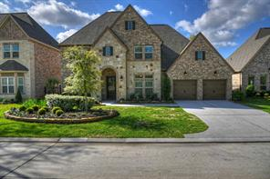 Houston Home at 113 Canvas Back Drive Montgomery , TX , 77316-1636 For Sale