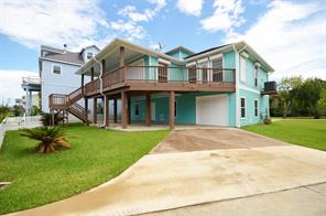 Houston Home at 130 E Shore Drive Clear Lake Shores , TX , 77565-2359 For Sale
