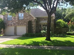 Houston Home at 9131 Driftstone Drive Drive Spring , TX , 77379-4404 For Sale