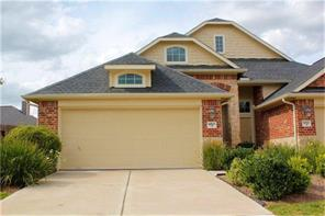 Houston Home at 14523 Gleaming Rose Drive Cypress , TX , 77429-4228 For Sale